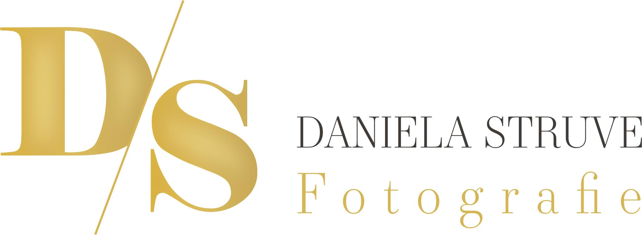 Daniela Struve Fotografie