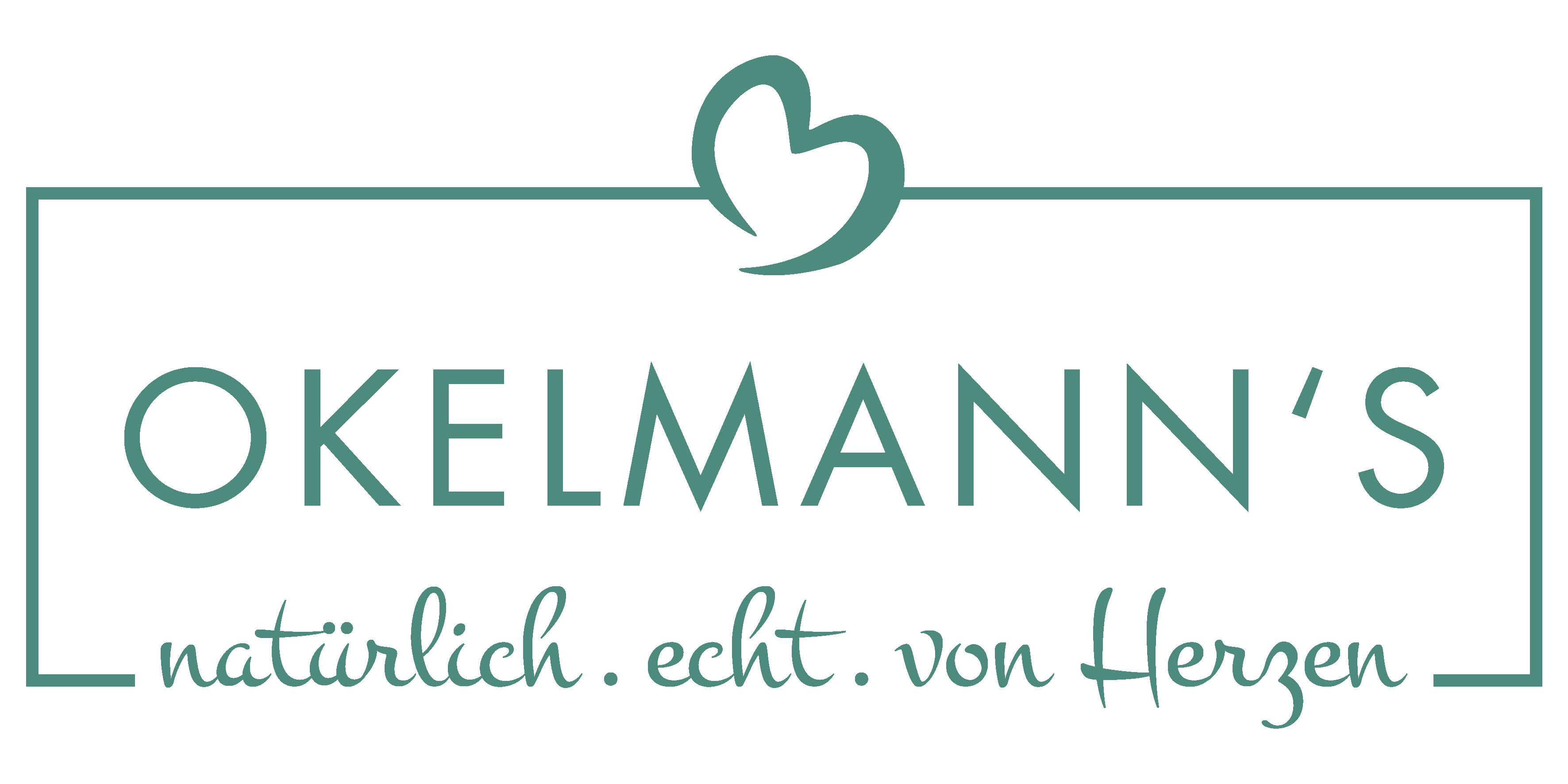 Logo Okelmanns